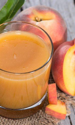 2026_10-Amazing-Health-Benefits-of-Peach-Juice_iS