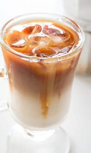 copycat-starbucks-iced-caramel-macchiato-10